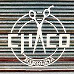 Chaco_Barbería.jfif