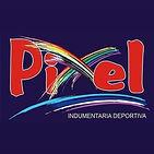 Pixel Indumentaria Deportiva