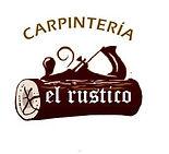 El_rústico_carpintería.jpg
