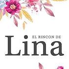 El_rincón_de_Lina.jpg