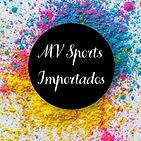 Sports Importado MV.jpg