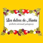 Los Dulces Marta.jpg