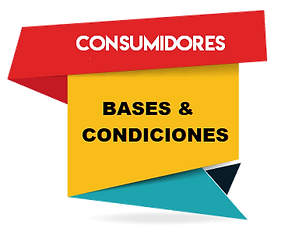 Consumidores Bases y Cond FT.png