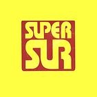 Súper Sur