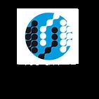 Logo VMD 250 x 250.png