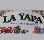 La Yapa Jugueteria.png