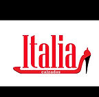 Italia Calzados.jpg