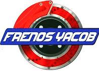 Frenos Yacob