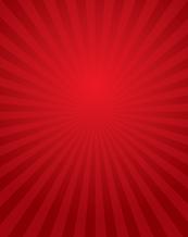 Fondo rojo.png