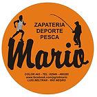 Zapatería_Mario.jpg
