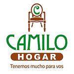 Camilo Hogar.jpg