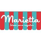 Marietta Ideas para regalar.jpg