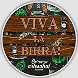 Viva la birra.jpg