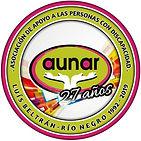 Aunar_asociación.jpg