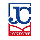 JC Confort.jpg