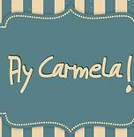 Ay Carmela.jpg