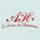 El Arcón de Hortensia