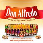 Don Alfredo.jfif
