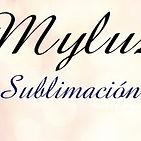 MyLuz_Sublimación.jpg