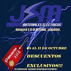 JM_Materiales_Eléctricos1.jpg