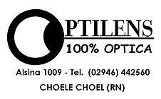 Óptica_Optilens.jpg