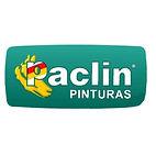 Pinturería Paclin.jpg