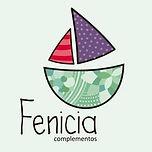 Fenicia complementos.jpg