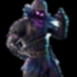 fortnite-battle-royale-common-raven-arel