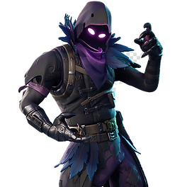 fortnite-battle-royale-common-raven-arel