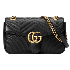 gucci%20marmont_edited.png