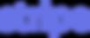 1200px-Stripe_Logo,_revised_2016.svg.png