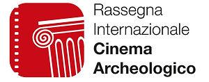 rovereto_rassegna-cinema-archeologico_lo