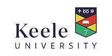 University-logo-960x640.jpg