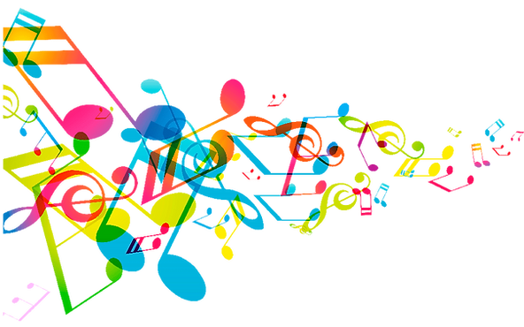 Notes-de-musique-1.png