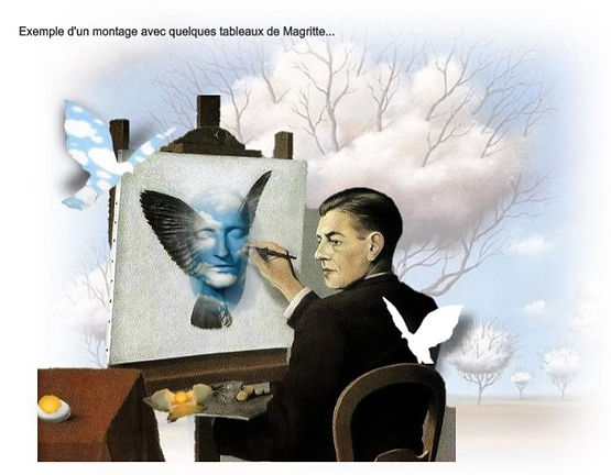 Collage_d'apr%C3%83%C2%A8s_Magritte_edit