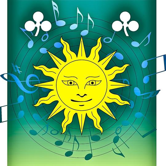 logo_chante_soleil_Version_14.jpg