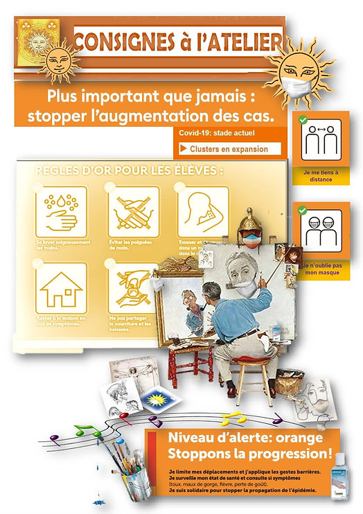 Affiche pour borne orange1.jpg