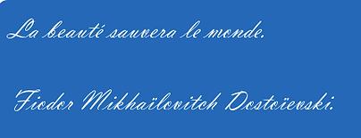 La_beaute_sauvera_le_monde_-65365.png