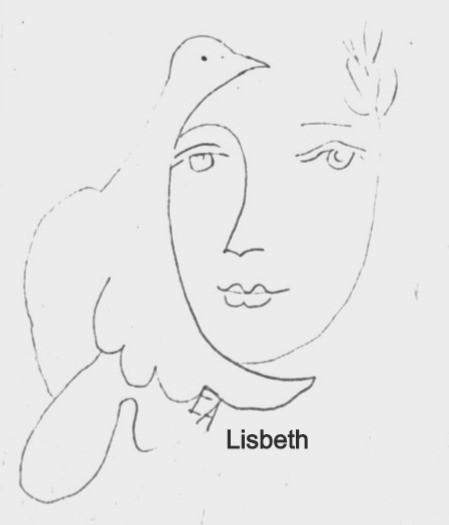 Lisbeth_edited.jpg