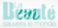 Logo-fond-blanc-648x320.png