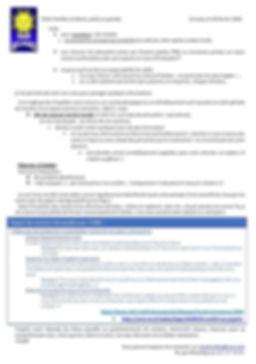 Circulaire%20coronavirus%20atelier1_edit