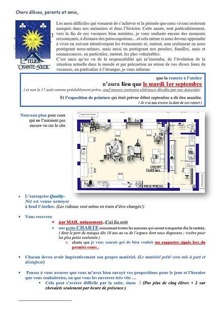 Lettre_rentrée_2020-211.jpg
