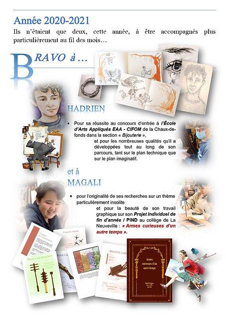 Bravo hadrien Magali1 (2).jpg