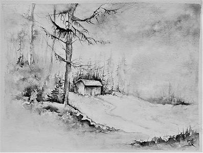 Paysage à l'aquarelle (3).jpg