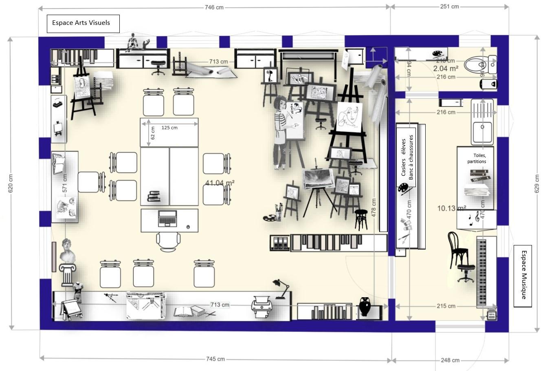 Plan terminé Atelier1 (2).jpg