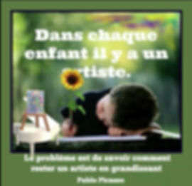 Entre_notes_mots_et_poèmes.JPG