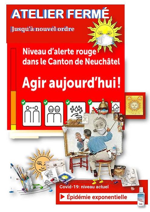 Affiche pour borne orange et rouge21.jpg