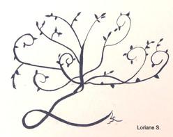 Loriane S.