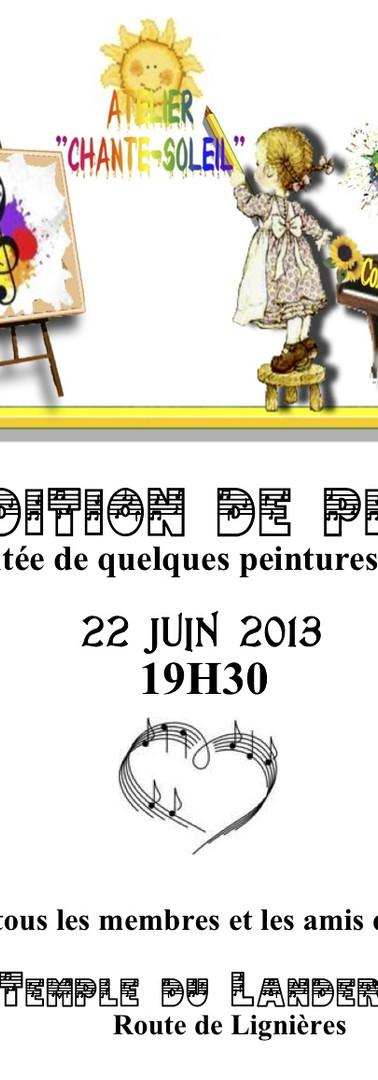 AUDITION DE PIANO - .jpg