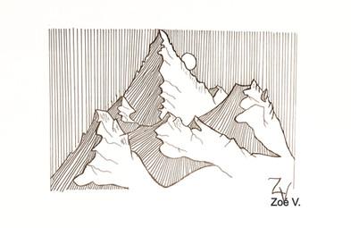 Zoé V.